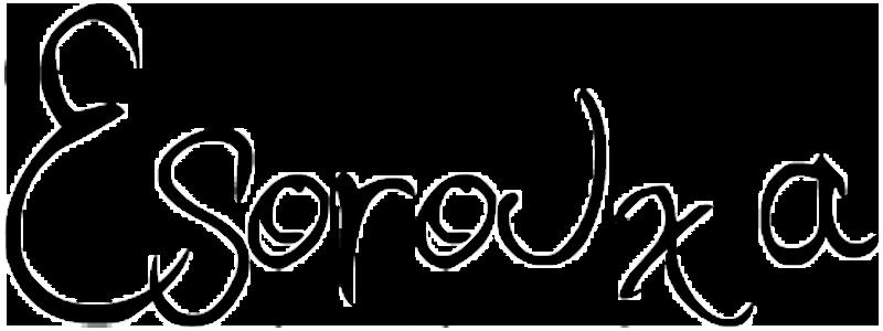 Esoroucha