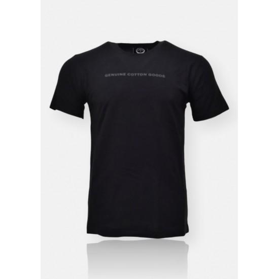 Cotton4all T-Shirt